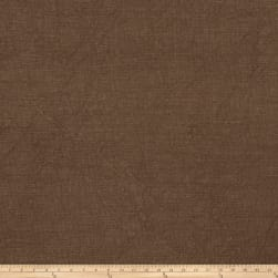Fabricut Elements Linen Blend Ganache Fabric