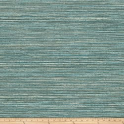 Fabricut Emere Crypton Teal Fabric