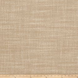 Fabricut Equilibrium Tweed Basketweave Marble Fabric