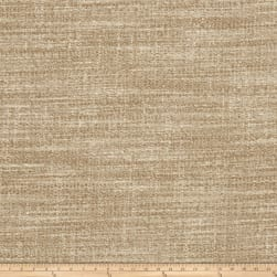 Fabricut Equilibrium Tweed Basketweave Birch Fabric