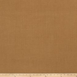 Fabricut Facet Linen Blend Fig Fabric