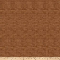 Fabricut Fall Out Cognac Fabric