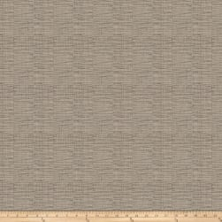 Fabricut Fall Out Slate Fabric