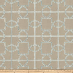Fabricut Farina Spa Fabric