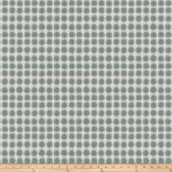 Fabricut Fenway Homespun Seagrass Fabric