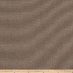 Fabricut Fervor Chocolate Fabric