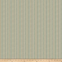 Fabricut Filone Stripe Breeze Fabric