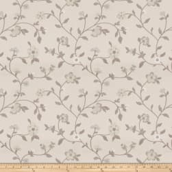 Mount Vernon First Lady Sterling Fabric