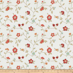 Mount Vernon First Lady Garden Fabric