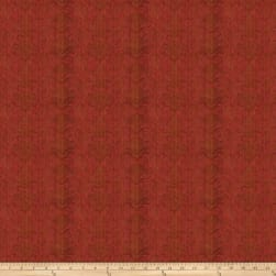 Fabricut Fortunate Suede Lava Fabric