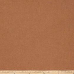 Fabricut Gallant Wool Blend Melton Camel Fabric