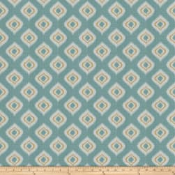 Fabricut Genzano Spa Fabric
