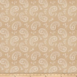 Charlotte Moss Grenoble Canvas Fabric