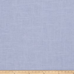 Fabricut Haney Linen Viscose Sail Fabric