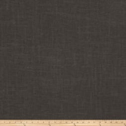 Fabricut Haney Linen Viscose Cinder Fabric
