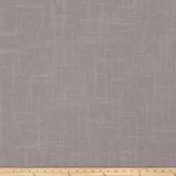 Fabricut Haney Linen Viscose River Rock Fabric
