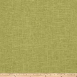 Fabricut Haney Linen Viscose Palm