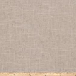 Fabricut Haney Linen Viscose Raffia Fabric