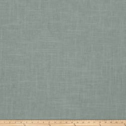 Fabricut Haney Linen Viscose Surf Fabric