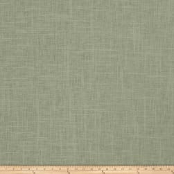 Fabricut Haney Linen Viscose Seaglass Fabric