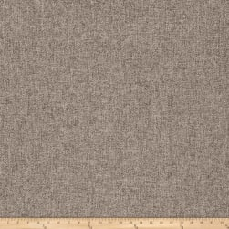 Fabricut Harris Tweed Granite Fabric