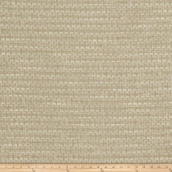 Fabricut Harrison Basketweave Fawn Fabric
