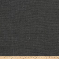Fabricut Hess Crypton Upholstery Charcoal Fabric