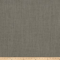 Fabricut Hess Crypton Upholstery Nickel Fabric