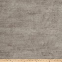 Fabricut Highlight Velvet Chinchilla Fabric