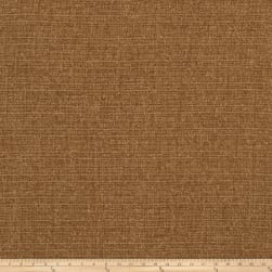 Fabricut Hightower Chenille Caramel Fabric