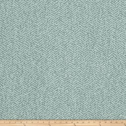 Fabricut Homestretch Crypton Upholstery Seaglass