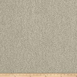 Fabricut Homestretch Crypton Upholstery Truffle Fabric