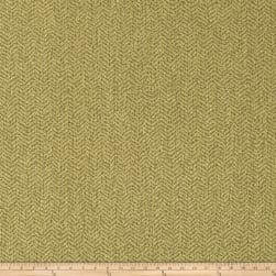 Fabricut Homestretch Crypton Upholstery Olive Fabric