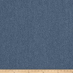 Fabricut Homestretch Crypton Upholstery Marine Fabric