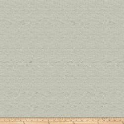 Fabricut Ice Breaker Jacquard Spa Fabric