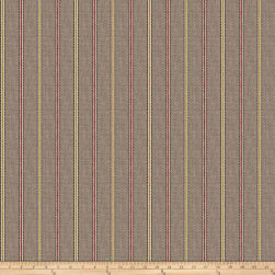 Fabricut Impact Dust Fabric