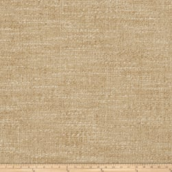 Fabricut Irish Linen Tweed Linen Blend Sisal Fabric