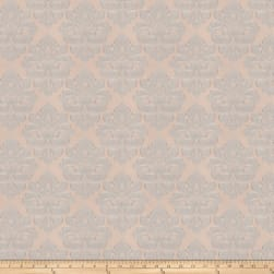 Fabricut Jaw Dropping Jacquard Truffle Fabric