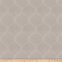 Fabricut Kaska Smoke Fabric