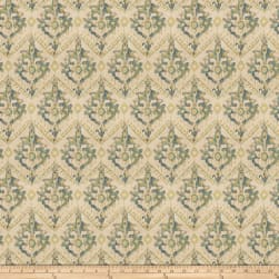 Fabricut Khalifa Chambray Fabric
