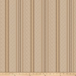 Fabricut Lands End Jacquard Sand Fabric