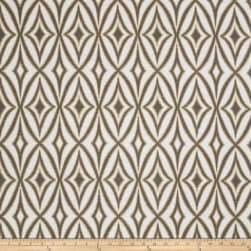 Fabricut Libertines Flint Fabric