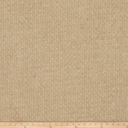 Fabricut Lorimer Linen Blend Natural Fabric