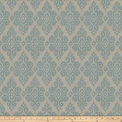 Fabricut Outlet Loving You Turquoise