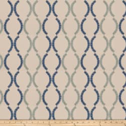 Fabricut Mackey Twill Breeze Fabric