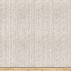 Fabricut Macklemore Basketweave Linen Fabric