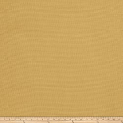 Fabricut Mainstay Basketweave Cashew Fabric