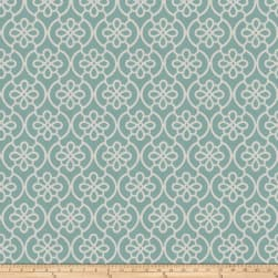 Fabricut Margie Pool Fabric