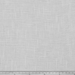 Fabricut Maripol Grey Fabric