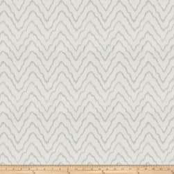 Mount Vernon Martha's Moire Stream Fabric